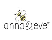 AnnaEve
