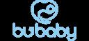 logo-bubaby