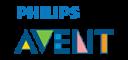 philips-avent-logo